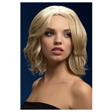 Bobline Pruik Blond