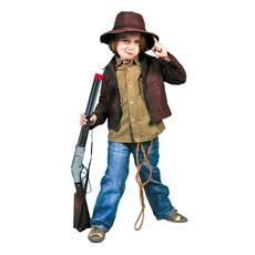 Western Kostuum Jongen Austin