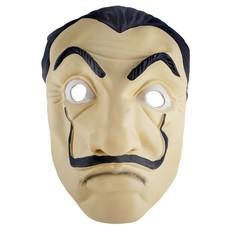 La Casa Masker Latex