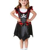 Piraten Kostuum Peuter