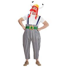 Gallier Obelix Kostuum