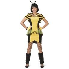 Bijen Koningin Kostuum