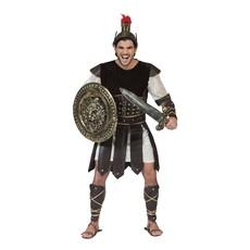 Romeinse Krijger Kostuum Heren