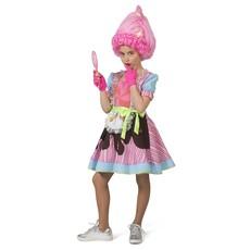 Candy Girl Kostuum Meisje