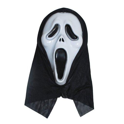 Masker Scream