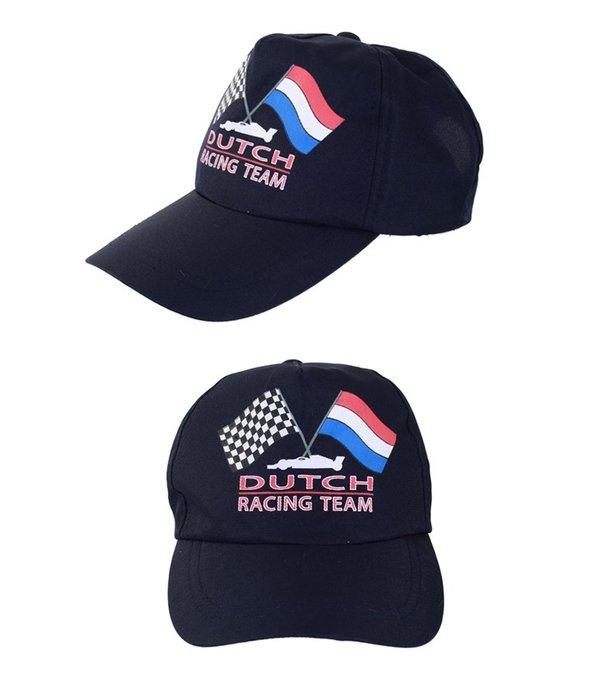 Formule 1 Verstappen Pet