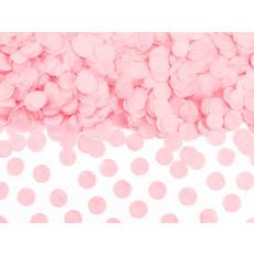 Confetti Baby Roze 15GR