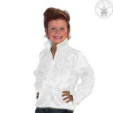 Disco shirt kind wit