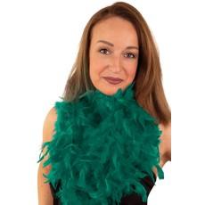 Boa smaragd groen 50gr