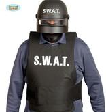 SWAT Helm Volwassenen