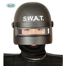 SWAT Helm Kinderen