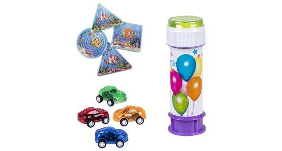 Speelgoed