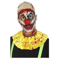 Horror Clown Latex Kit