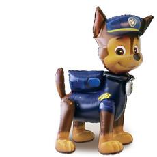 Airwalker Paw Patrol Chase