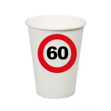 Bekers Traffic 60 Jaar