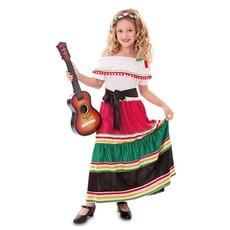 Mexciaanse Kind