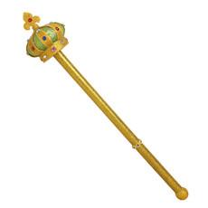Koning scepter 57 cm