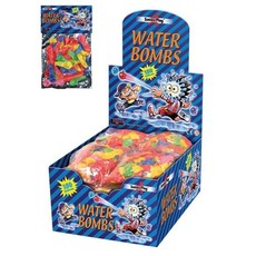 Waterballonnen - 150 stuks