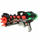 Water pistool XL 60cm