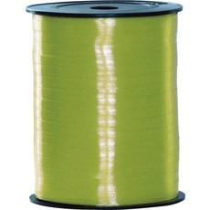 Polyband Lichtgroen - 500m