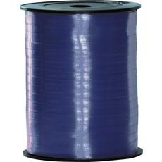 Polyband Marineblauw - 500m