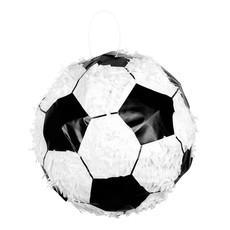 Piñata Voetbal