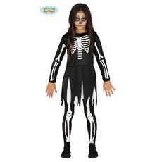 Jurkje Skeleton Kind