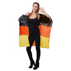 Cape Vlag Duitsland