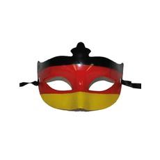 Oogmasker Duitsland