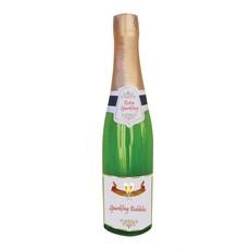 Opblaasbare Fles Champagne