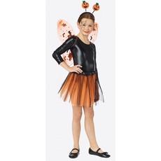 Halloween verkleedset kind