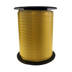 Polyband Honing Goud - 500m