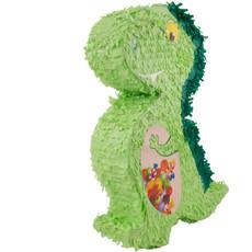 Piñata Dinosaurus 55cm