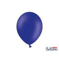 Ballonnen Pastel Koningsblauw (50st)