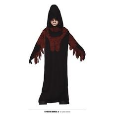 Grim Reaper Mantel Kind