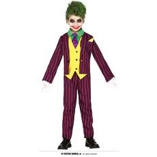 The Joker Kostuum Kind Batman