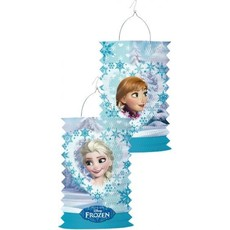 Frozen treklampion 29cm
