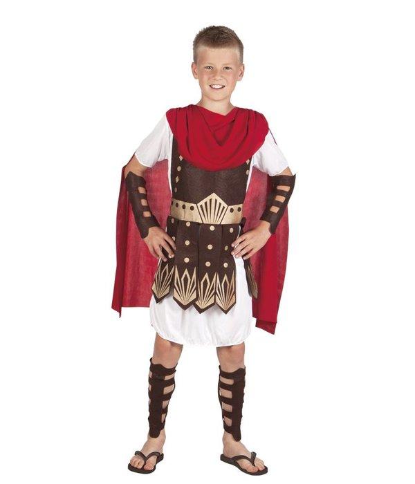 Gladiator pak kind