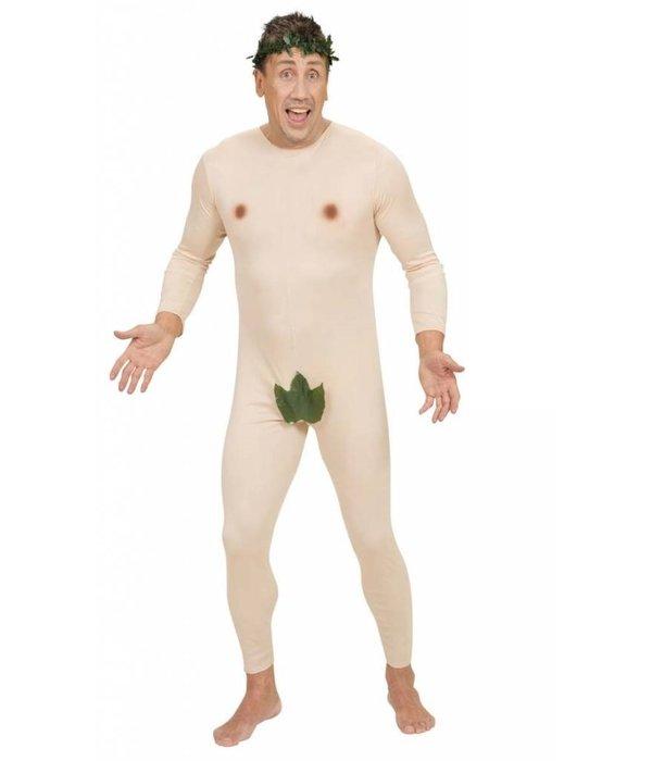 Adam kostuum