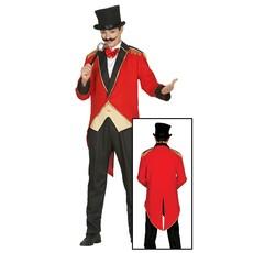 Circus Directeur Verkleedpak