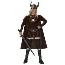 Viking Victoria kostuum Elite