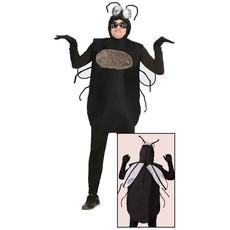 Vliegen kostuum