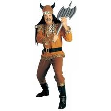 Noorse Viking kostuum Hakon