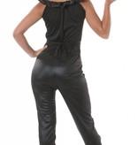Sandy Grease Kostuum Stoer