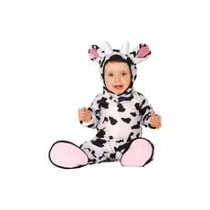 Koeien Pakje Baby