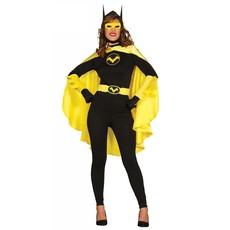 Batgirl pak dames