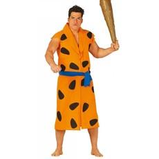 Fred Flintstone pak