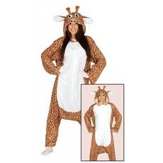 Giraffe pak Dames/Heren