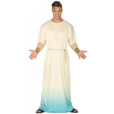 Griekse God Kostuum Man