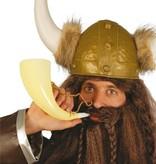 Viking Hoorn 24cm